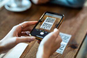 digital-marketing-restoconnection-restaurant-livepepper