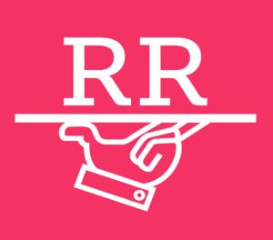 Recrutement restauration l 39 annuaire des professionnels for Cherche emploi restauration