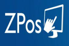 Zpos 187 Restaurant Professional Directory
